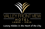 Valley Front View Hotel | Hotels in Lagos | Best Hotels in Lagos | Hotels in Ikeja | Hotels in Ikeja Lagos | Best Hotels in Ikeja | Best Hotels in Ikeja Lagos | Valley Front View Hotel
